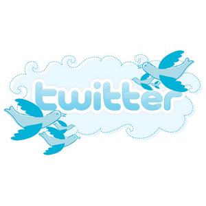 Los seguidores de marcas en Twitter son una base de clientes muy fiel