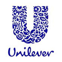 Unilever publica la estrategia de los 5 motores del cambio en los consumidores