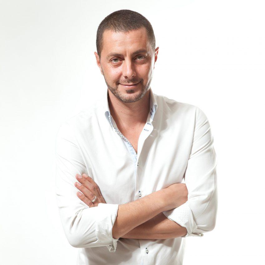 Archibald Ingall Stretton España (Havas Media) ficha a Ángel Rivera Yunquera