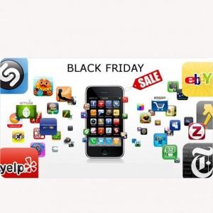 Consejos para que no le timen en sus compras online este 'Viernes Negro'