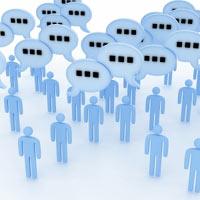 Un tercio de los usuarios de Facebook da fuerza al marketing viral