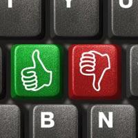 3 mitos falsos sobre las redes sociales y la búsqueda de trabajo