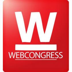 Lo último en marketing digital llega a Madrid de la mano de WebCongress