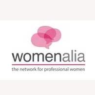 Womenalia, la red de E. Gómez del Pozuelo (Adigital), recibe una inversión de 550.000 €