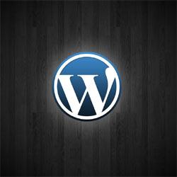 Wordpress se zambulle en la