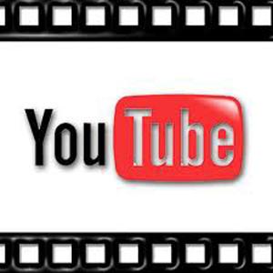 Los más pequeños de la casa cobran con YouTube