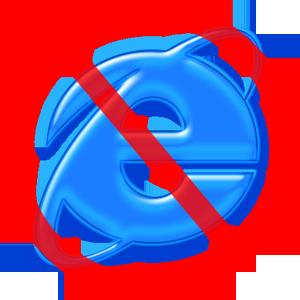 El 24% de los europeos nunca ha utilizado internet