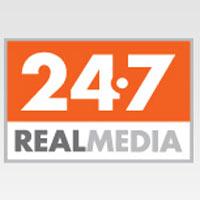 24/7 Real Media compra la empresa de publicidad en vídeo digital Panache