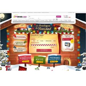 El 40% de los usuarios españoles compra sus regalos después del 15 de diciembre