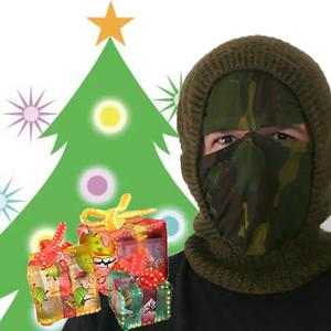 La compras navideñas, en el punto de mira de los hackers