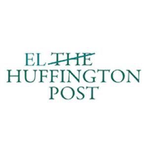 The Huffington Post se asocia con El País para lanzar su versión en español