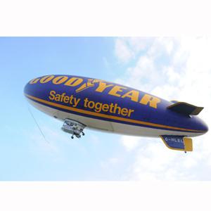 Telecinco estrenará 2012 con el anuncio de Goodyear como el primero del año