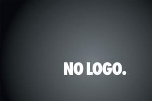 ¿Son capaces de adivinar estas marcas sin ver sus nombres o logos?