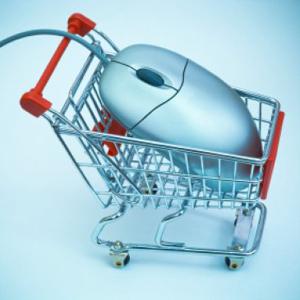 El 9% de los españoles hará sus compras navideñas a través de internet, según Deloitte