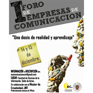 C. Sánchez (MPG-Media Contacts):