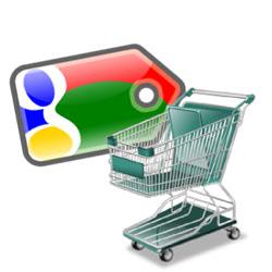 Google competirá con Amazon con un nuevo servicio de venta online
