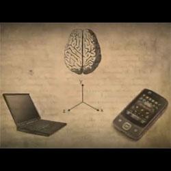 IBM pronostica que en 5 años nuestros ordenadores nos leerán la mente