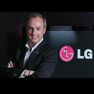P. Vidal (LG):