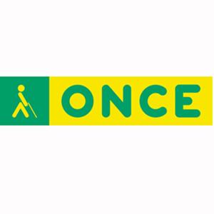 TVE acogerá de nuevo a la ONCE en forma de branded content