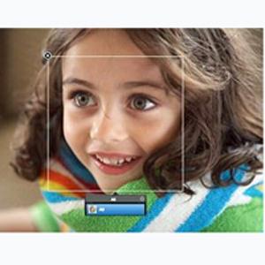 Por tu cara te conocerán: el reconocimiento facial llega a Google+