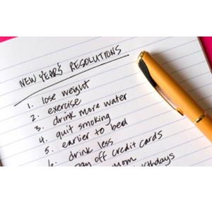 Buenos propósitos para el marketing en 2012