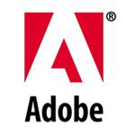 Adobe, posicionada como líder en gestión de contenido web según Gartner