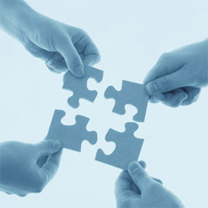 Las 4 competencias clave de la agencia moderna