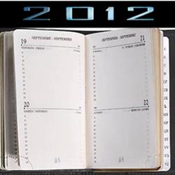 9 claves de marketing que deberíamos apuntar en nuestra agenda para 2012