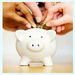 Abril 2011: el mes de los resultados económicos de anunciantes y grandes grupos publicitarios