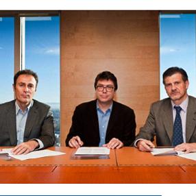 IAB y AIMC anuncian los próximos pasos para la medición online desde comScore en España