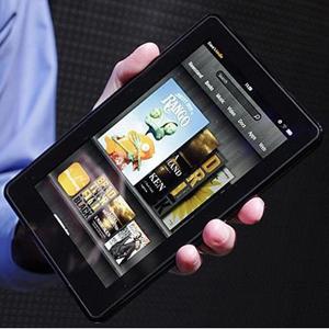 Kindle Fire: cuando el bueno-bonito-barato, al final, sale caro