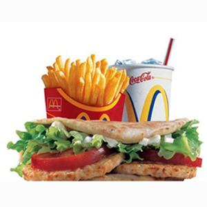 15 datos asombrosos sobre McDonald's