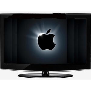 Apple toma posiciones para asaltar la televisión