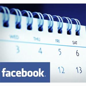 ¿De qué se ha hablado en Facebook en 2011? 'Memology' nos lo cuenta