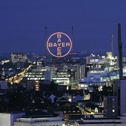 Bayer agrupa todas sus cuentas de medios bajo el paraguas de Mediacom