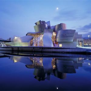 Bilbao será la nueva sede del Festival El Sol durante los próximos 5 años