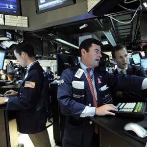 La burbuja de las salidas a Bolsa de las