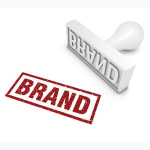 Desmontando los mitos sobre el branding