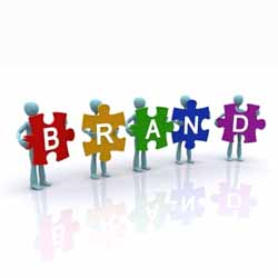 Branding y Social Media: la causa-efecto del nuevo panorama publicitario