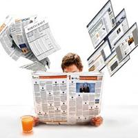 Los nuevos periódicos 2.0 prometen tener en cuenta las preferencias de los usuarios