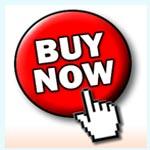 Las tendencias del comercio online pasan por las redes sociales y los productos a la carta