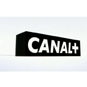 La agencia d6 se encargará de toda la publicidad de Canal+