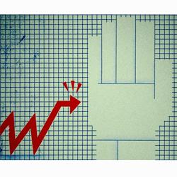 Agencias y anunciantes muestran un optimismo cauteloso en cuanto al mercado publicitario de 2012