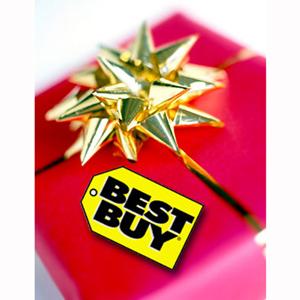 Los clientes de Best Buy se quedan sin sus regalos de Navidad