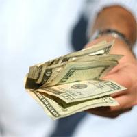 Nueva estrategia de precio: el cliente paga lo que quiere