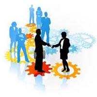 5 pasos para adaptar las relaciones con el cliente a las redes sociales