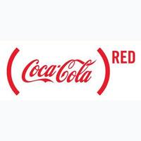 Coca Cola se une a (RED) para ayudar a que nazca una generación sin Sida en 2015