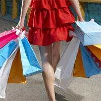 Las compras espontáneas son sinónimo de beneficios en el comercio electrónico