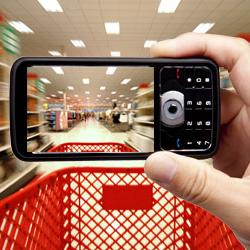 Las compras en el móvil se disparan este año y se multiplicarán por cuatro en 2015