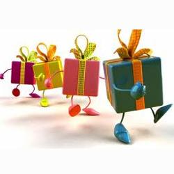 Crecen las compras navideñas por internet: este año el 13,3% se hará vía online